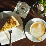Café Asemann