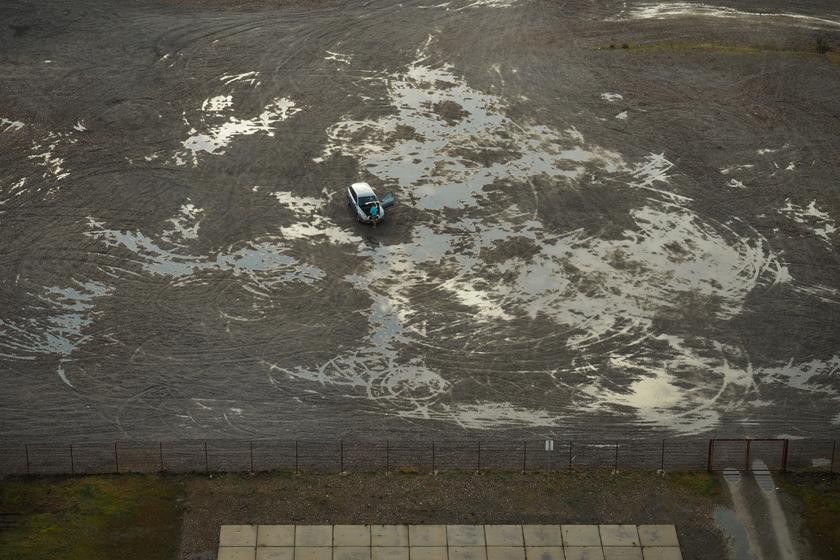 Standart_beitragsbild_parkplatz2