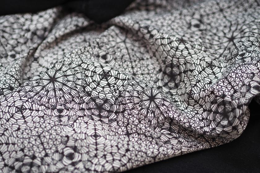 Standart_beitragsbild_textil