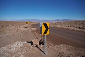 ... Desert! ...