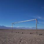 ... aus der Fußballserie! ...