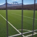Andenfußball
