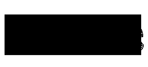 WEBLOGO-UMATIC_2